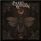 Bleed from Within - Uprising (2013)