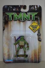 TMNT Mini figure DONATELLO Teenage Mutant Ninja Turtles MOSC - Playmates Toys