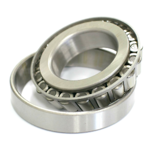 TIMKEN 09074//09196 Imperial Tapered Roller Bearing