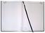 A4//A5 Tag auf einer Seite 2020 Tagebuch 1//2 Stunde Termin Zeit Hardcover Büro