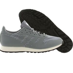 0 Adidas Men Cntr Weld 84-Lab - Kazuki  gray D65282 sz 8 9 10 11