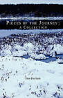 Pieces of the Journey: A Collection by Don Davison (Paperback / softback, 2010)