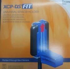 Endo Kit Dentsply Rinn Xcp Ds Fit Universal Green Sensor Holder Dental Xray