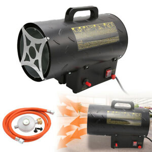 Gas-Heater-Portable-Cut-off-protection-Industrial-Heater-Space-10kw-Room-Heater