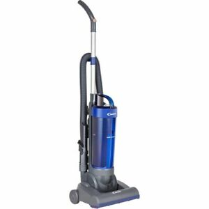 Candy CCC10 Upright Vacuum Cleaner Washable EPA Filter Bagless 1 Year