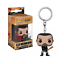 Funko-Pocket-Pop-Keychain-Vinyl-Figure Indexbild 69