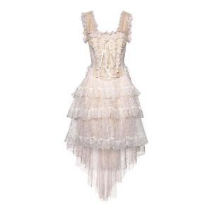 Kleider vorne kurz hinten lang ebay