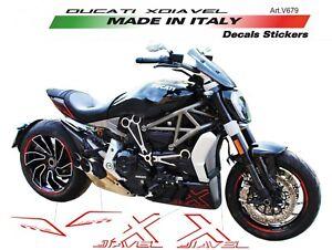 Kit-adesivi-personalizzati-per-Ducati-XDiavel