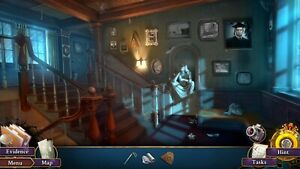 Path-of-Sin-Greed-Exciting-New-Hidden-Object-Adventure-Game-Steam-Download
