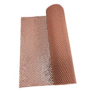 Brown-30x200cm-PVC-Non-Adhesive-Anti-Slip-Shelf-Drawer-Liner-Mat-for-Kitchen