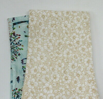 Studio E Assortment RP3233 Cotton Fabric Remnant Pack