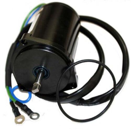 6C5-43880-01 Trim Motor PH200-T045 Protorque Yamaha 50 60 Hp 4-Stroke Tilt
