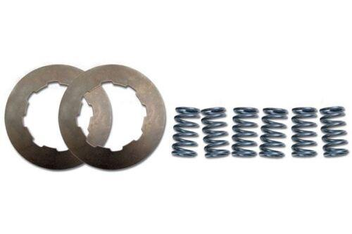 FIT CCM 604 Trial//SM//RS//R30 Rotax Engine 98/>03 EBC CLUTCH SPRING KIT