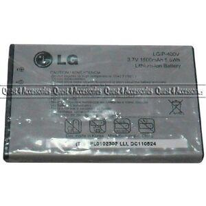 LG-SBPL0102302-1500mAh-battery-for-LG-400V-VS660-Vortex