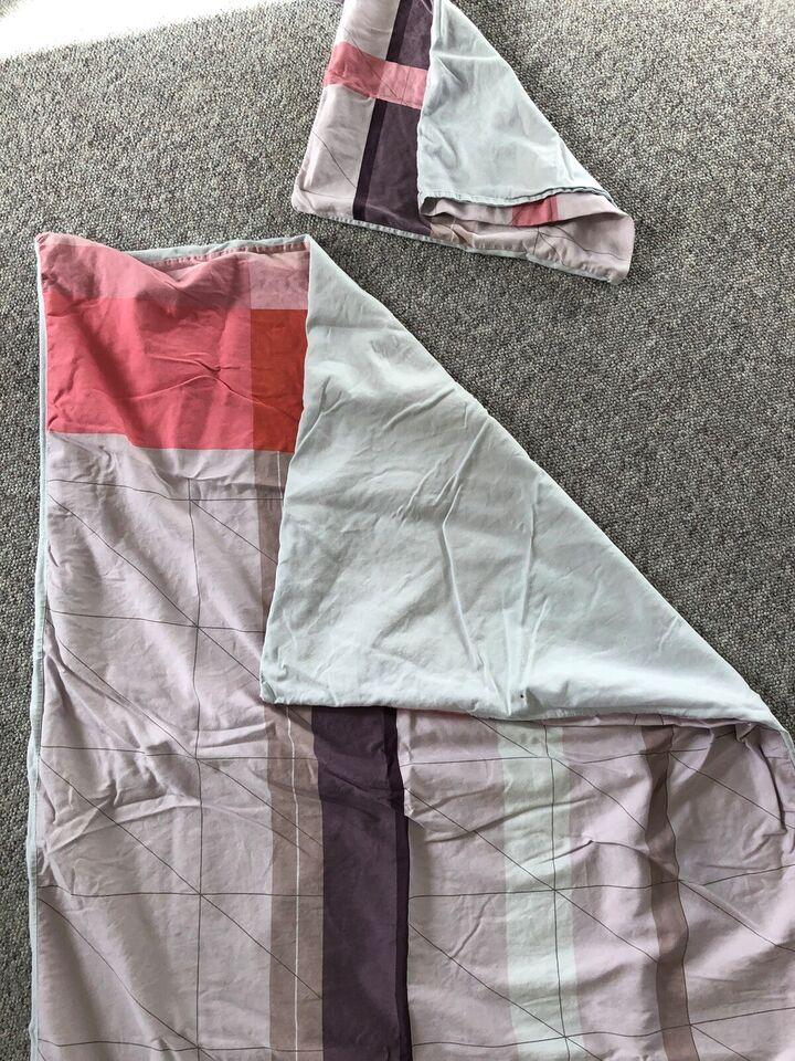 Sengetøj, Juniorsengetøj, Hay