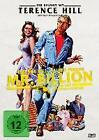 Mr. Billion (2015)