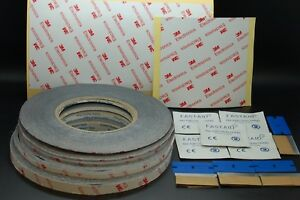 3M-9448HKB-Double-Sided-Tape-Set-for-Repairing-Mobile-Phone-Tablet-Computer
