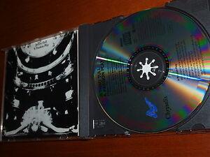 Jethro-Tull-A-Passion-Play-1973-1st-SONOPRESS-cd-Ian-Anderson-Martin-Barre