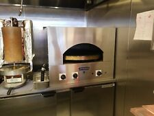 36 Inch Oven Great For Flat Breads Pita Endless Possibilities
