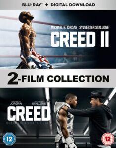 Nuovo-Creed-Creed-2-Blu-Ray-1000741309