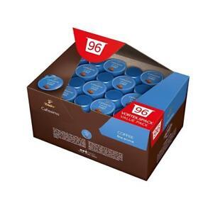Tchibo-Cafissimo-Filterkaffee-mild-Kapseln-96-Stueck