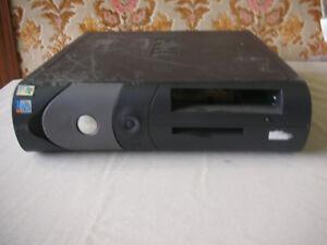 Case-Dell-Optiplex-170L