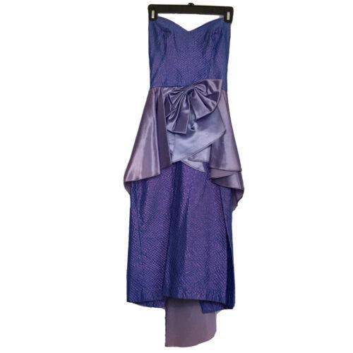 Vintage 1950s / 1960s Dress, XS
