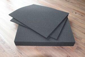 1x-Rasterschaumstoff-Koffereinlage-Fotokoffer-500x400x40mm-incl-2x-Bodenplatten