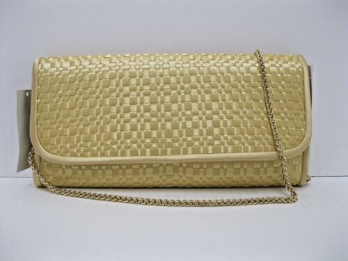 Susi Nouveautᄄᆭs Bag Adrianna Papell Avectiquette Moda Sera Clutch Champagne Fashion y0NnOvm8wP