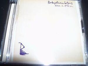 Babyshambles-Down-in-Albion-Shock-Australia-CD-New