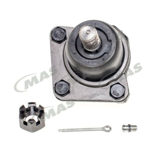 Suspension Ball Joint Front Upper MAS B8142