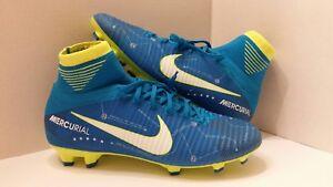 Mercurial Superfly Fg Nike Jr 400 Neymar Soccer Df Cleats 921483 a5xxRFwq
