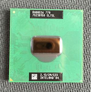 Intel-Pentium-PM730-PM740-PM750-PM760-PM770-PM780-2M-533-CPU-Prozessor