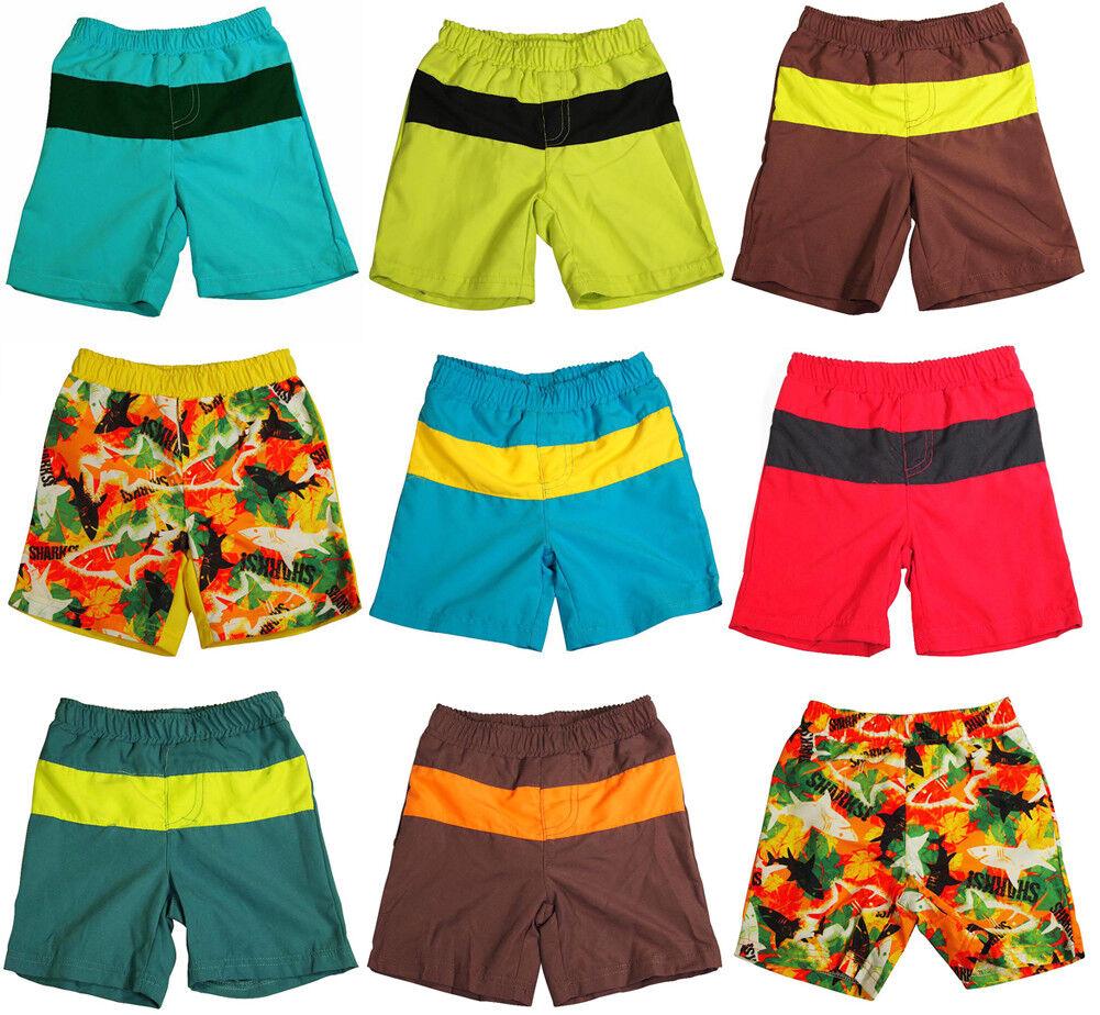Spasilk Baby Boys 100/% Cotton  Two-Pack Sleepwear Footie Set