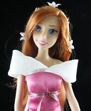 Disney Princess Giselle Enchanted Doll, Amy Adams, Beautiful Perfect & Rare