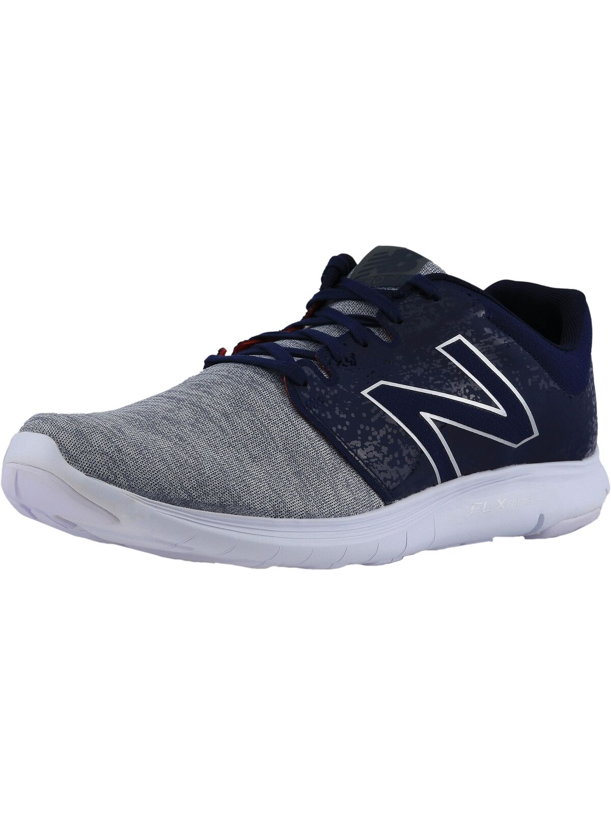New Balance Men's M530 Ankle-High Fabric Running shoes