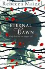 Eternal Dawn by Rebecca Maizel (Paperback, 2014)