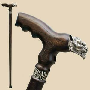Werewolf-Walking-Stick-for-Men-Wooden-Cane-with-Lycan-Wolf-Head-Vintage-Canes