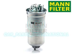 Mann-Hummel-OE-Qualitaet-Ersatzteil-Kraftstofffilter-Wk-853-3-X