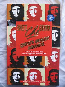 ERNESTO-CHE-GUEVARA-Questa-grande-umanita
