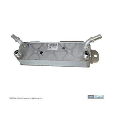 FORD OEM-Automatic Transmission Oil Cooler DL3Z7A095A