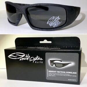 Smith-Optics-Elite-Hideout-Tactical-Sunglasses-Kryptek-Grey-Lense