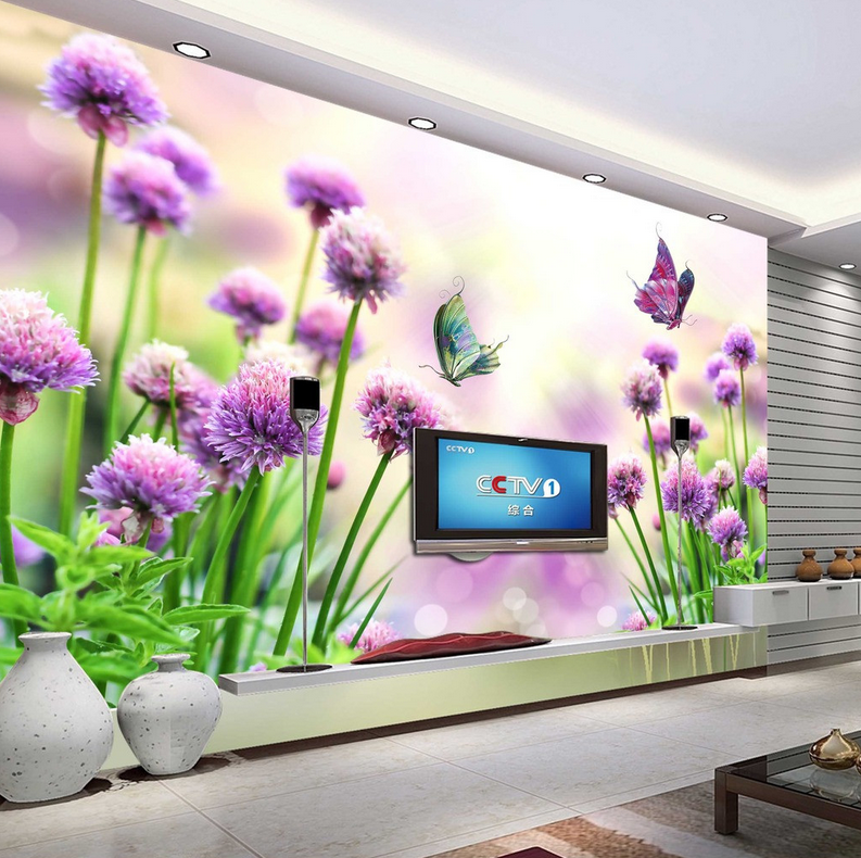 3D Buterfall 4027 Wallpaper Murals Wall Print Wallpaper Mural AJ WALL AU Carly