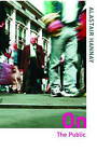 On the Public by Alastair Hannay (Paperback, 2005)