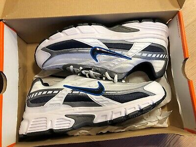 Nike Sko | Herresko Og støvler nyt, brugt og leje på