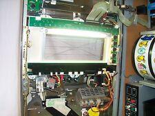 SLOT MACHINE LIGHT BULB  --  FLUORESCENT FOR PACHISLO SKILL TOKEN SLOT MACHINE