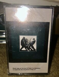 SEALED-VAN-HALEN-CASSETTE-TAPE-WOMEN-AND-CHILDREN-FIRST-NEW-UNOPENED-1980-EVH