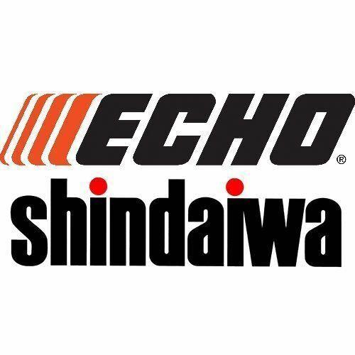 OEM Part Echo SB1092 Snowblower Short Block Genuine Original Equipment Manufacturer