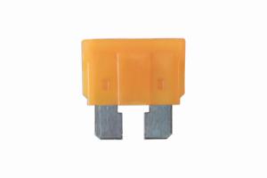 DEL 5amp Standard Blade Fuse 5 PCConnect 37131