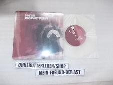 "7"" VA Punk Cohesion / Worlds Between Us Split (4 Song) ENGINEER REC"